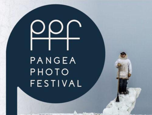 Pangea Photo Festival