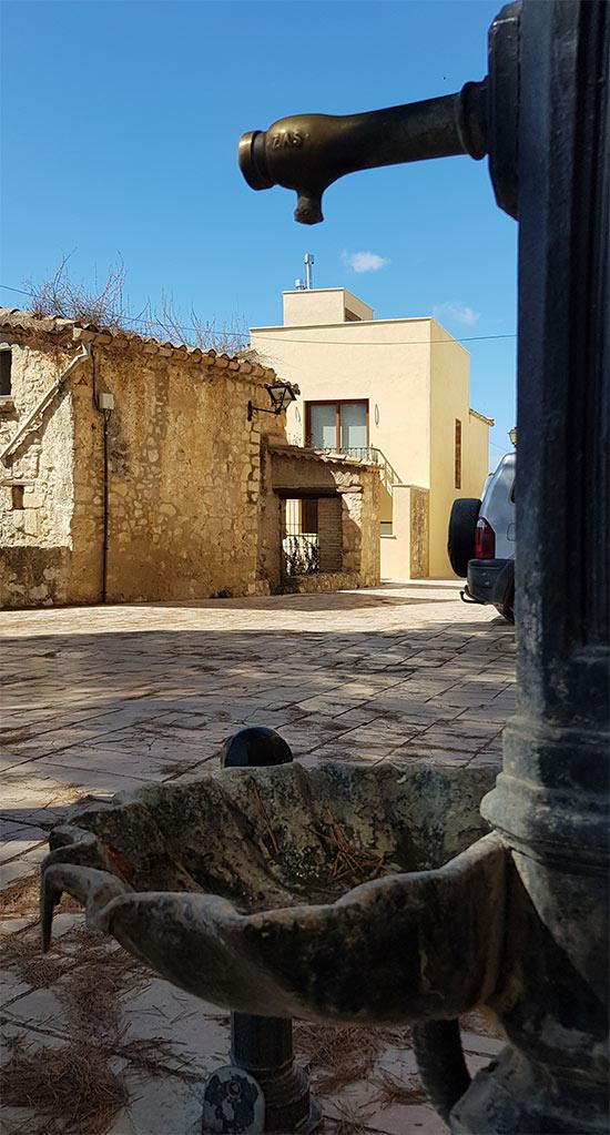 visitare la Catalogna borgo